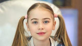 РГДБ-50: Вся правда о библиотеке устами детей