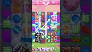 Candy Crush Saga Level 1078