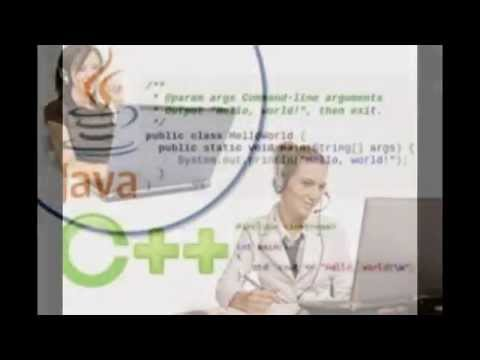 Dissertation statistical services toronto , Case study writing ...