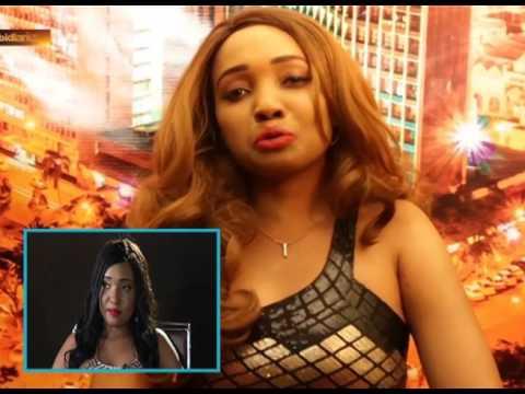 Nairobi diaries S05 Reunion -UNCUT
