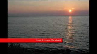 Gezinskoor Eljada - Neem mijn leven, laat het Heer