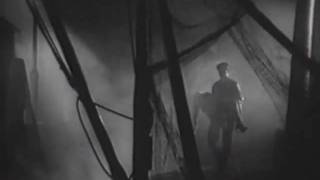 The Docks of New York (1928) by Josef von Sternberg (water scene)