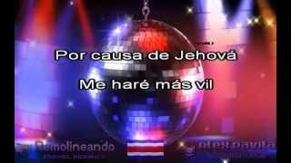 Karaoke - Remolineando - Fernel Monroy