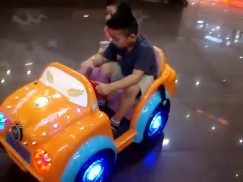 Ride Toy Car Philippines Cars RC - Cool cars rental