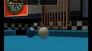 Virtual Pool Tournament Edition-Better Quality.mp4