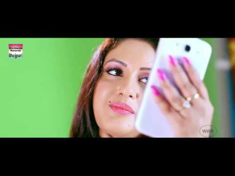 BARSAAT - 2017 SUPER HIT BHOJPURI MOVIE