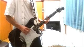 ソニックユースのメジャーアルバムからの曲です!ギターの本質は騒音だ...