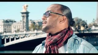 DJEELY - Pensée d'amour clip officiel