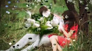 Цветут яблони в саду-счастье и любовь дарю! С ПРАЗДНИКОМ-ДНЕМ СЕМЬИ!(Татьяна Шаламанова(фотограф) Вот такую замечательную семью она снимала в весеннем саду .Изабелла, Седа..., 2015-05-12T05:31:27.000Z)