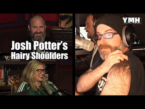 The Sklar Brothers On Being Twins Ymh Highlight Youtube Aliveera delirion belongs to moi, fullofmetal [who doesn't really have a story line for her rpc, and created her. youtube