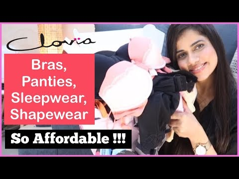 HOW TO: Make Your Boobs Look Bigger INSTANTLY! from YouTube · Duration:  3 minutes 45 seconds