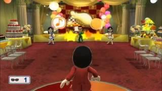 大島麻衣 石橋杏奈 バナナマン CM Wii ゴーバーケーション 1 大島麻衣 動画 27