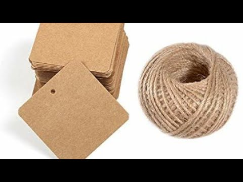 Wall Hanging Craft Ideas|Wall Decoration Ideas|Diy Wall Art|Jute Craft| Best out of waste