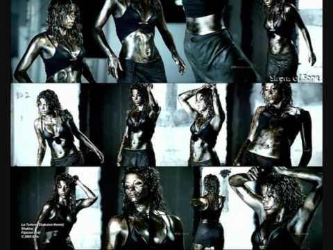 Shakira feat Alejandro Sanz  La Tortura  SONG