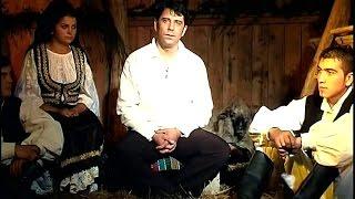 Ghita Munteanu - Aseara pe inserate - DVD - La rosu la rasarit