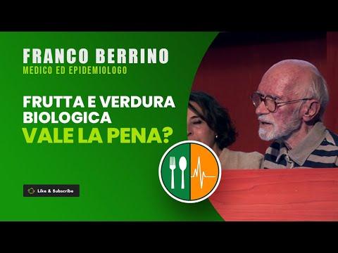 bisogna-mangiare-davvero-frutta-e-verdura-biologica?---dott.-franco-berrino