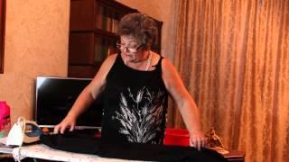 видео Как стирать горнолыжный костюм в стиральной машине