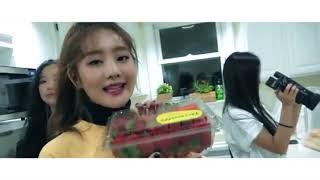 여자아이들X소녀시대 GidleXGirlsgeneration Mix Mashup #아이들 #소녀시대 #girl…