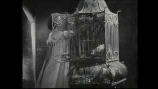 LES YEUX SANS VISAGE in 4 minutes [Portishead mix]