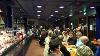 Kotka_2013(На видео представлены возможности зимнего туризма в Котке и окрестностях города. Интересные достопримечат..., 2013-03-12T08:44:52.000Z)