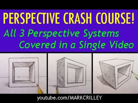 perspective!!-all-three-systems-covered-in-a-single-video