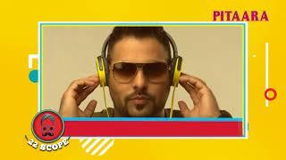 Badshah | Latest Punjabi Celeb news | 22 Scope | Pitaara TV