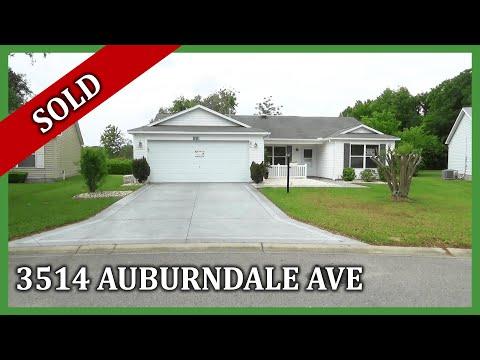Tour Of 3514 Auburndale Avenue