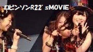 AKB48リクアワ2015で「上からマリコ」を笑顔で歌い切った谷真理佳につい...