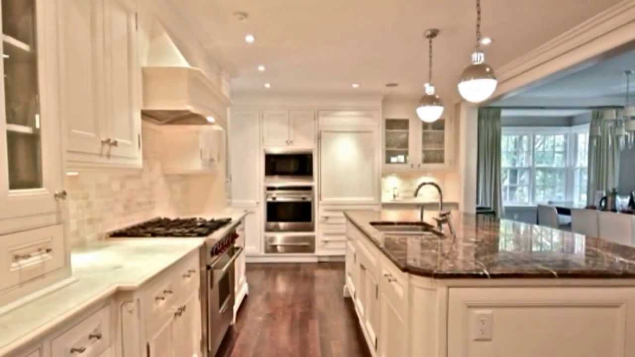Respray Kitchen Cabinets Paint Core Finishes Respraying Kitchens Furniture In Mississauga