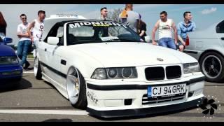 Campia Turzii Transilvania Drag race , Tuning & Car Audio 2015