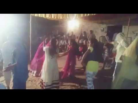 Dj baje khatu ke mela me.  New marwadi dj song hit dance