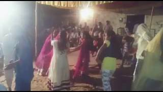 Dj baje khatu ke mela me.  New marwadi dj song hit dance