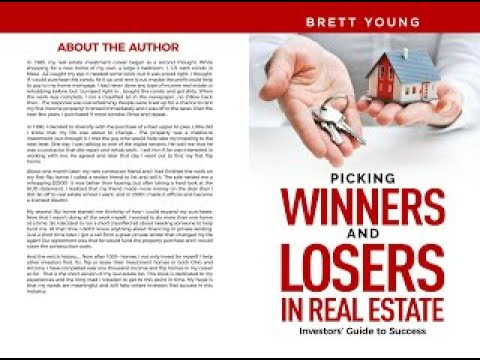 Mistakes you will not make with my Income real estate course