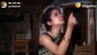 Ek Chutki Sindoor ki kimat 60,000 rs mahina😱😱😨😨   new funny video 2018   Crazy muku