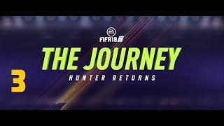 FIFA 18 | EL CAMINO - #3 + Apertura de sobre
