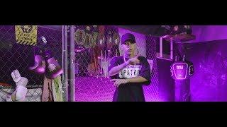 Santa Fe Klan - PREC@UCION  (Video Oficial)