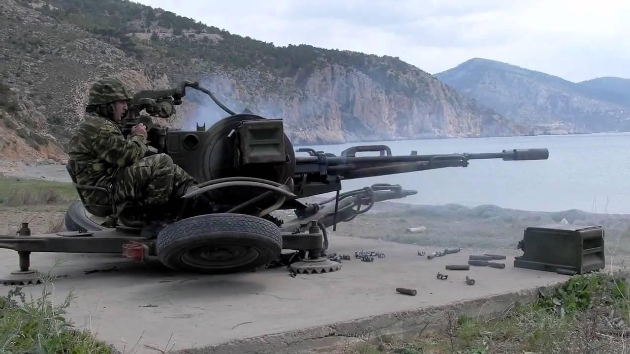 YPG'ye Gönderilen Askeri Mühimmatlar ve Araçlar 68