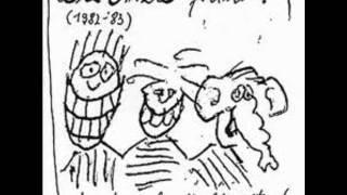 Die Ärzte - Früher 1989 (Album)
