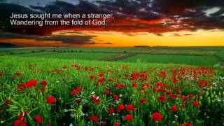 Christian Hymn / Lyrics - Come Thou Fount of Every Blessing (Choir)
