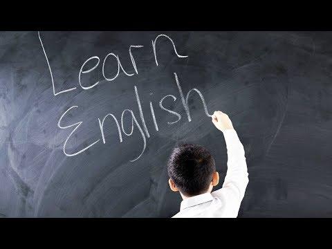 Как устроен рынок языковых школ в Украине | БИЗНЕС-ПЛАН