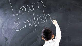 Как устроен рынок языковых школ в Украине   БИЗНЕС-ПЛАН