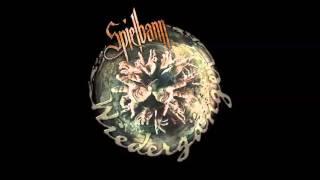 Spielbann - Wiedergänger - Herrscher der Nacht (ReRecorded) Teaser