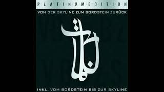 Bushido - Intro (Von der Skyline Zum Bordstein Zurück) #2006 #Bushido #VDSZBZ