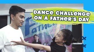 Zara Leola - Father's Day Ideas