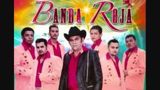 BANDA ROJA RANCHERAS MIXX BY DJ PIRI.wmv