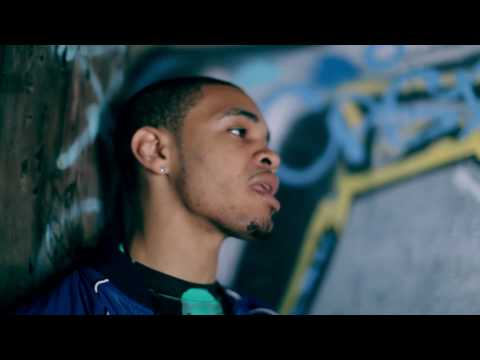 Bei Maejor - She Was (A Broken Love Story) - Official Video