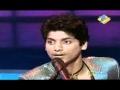 Download Chupke Chupke Raat din-Ranjit Rajwada(Sare gama pa).flv MP3 song and Music Video