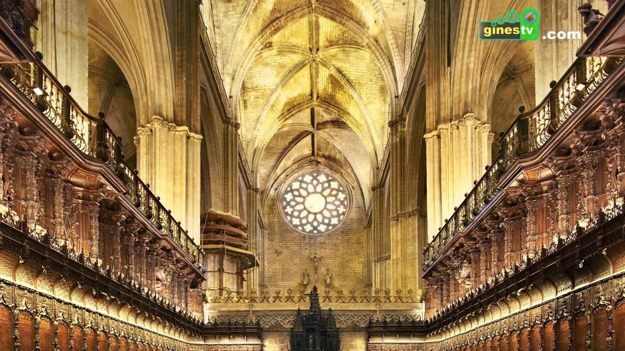 Visita guiada por la Sevilla encantada el próximo 30 de octubre