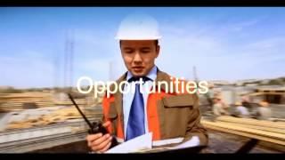 AUCA Opens Doors.mov(, 2012-11-01T08:29:06.000Z)