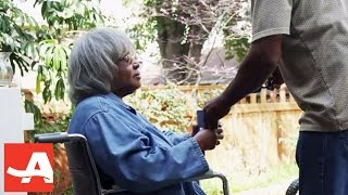Future of Housing: Meeting Accessibility Needs | AARP thumbnail